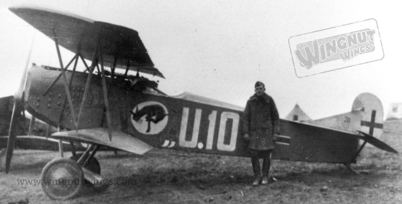 Fokker D. VII - Wingnut 1/32 [TERMINE] Fokker%20D.VII%20(OAW)%204635~18%20U10%20version%201.1%20very%20soon%20after%20being%20captured.%20(Greg%20Van%20Wyngarden)%201