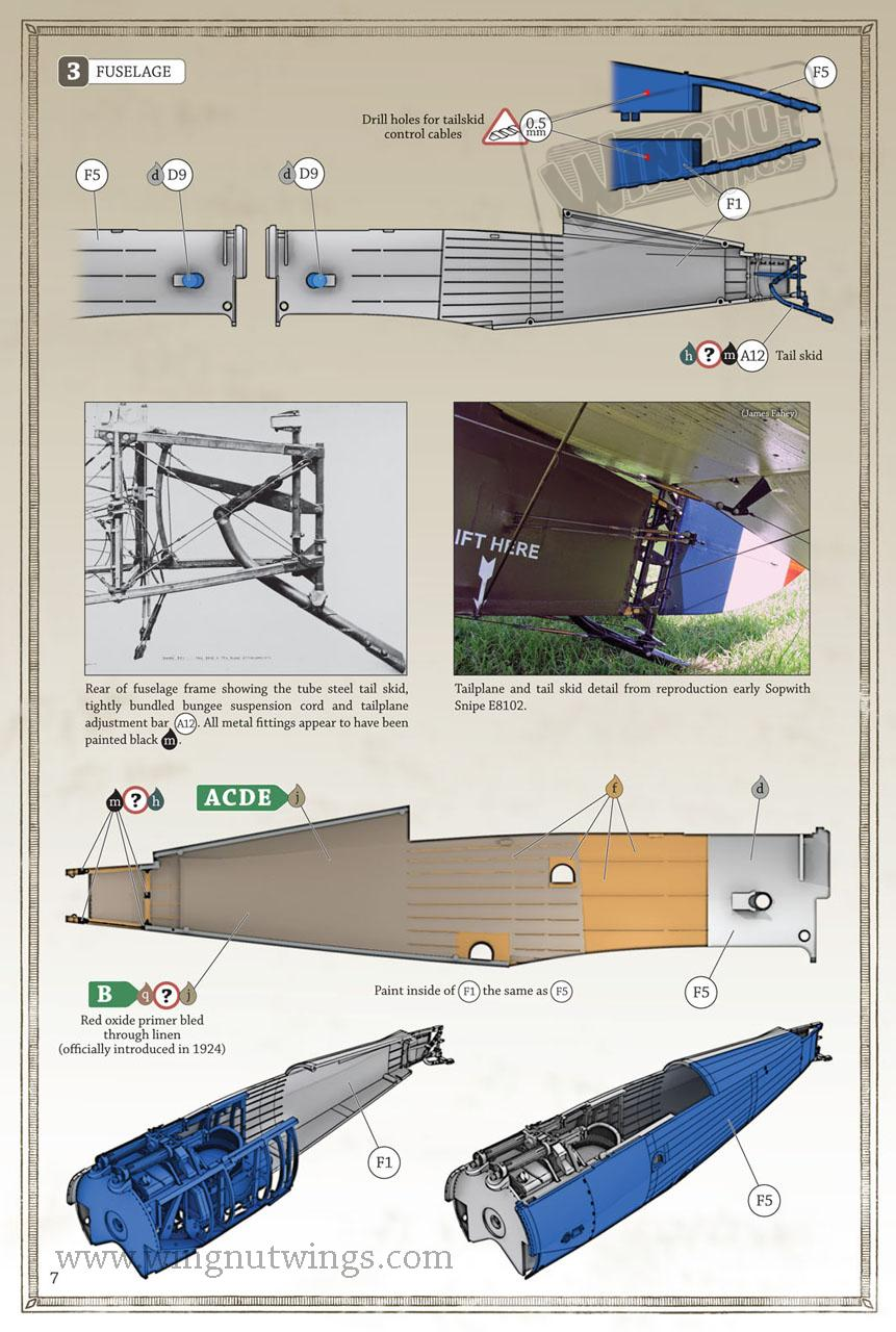 32054%20Sopwith%20Snipe%20Late%20Page%20
